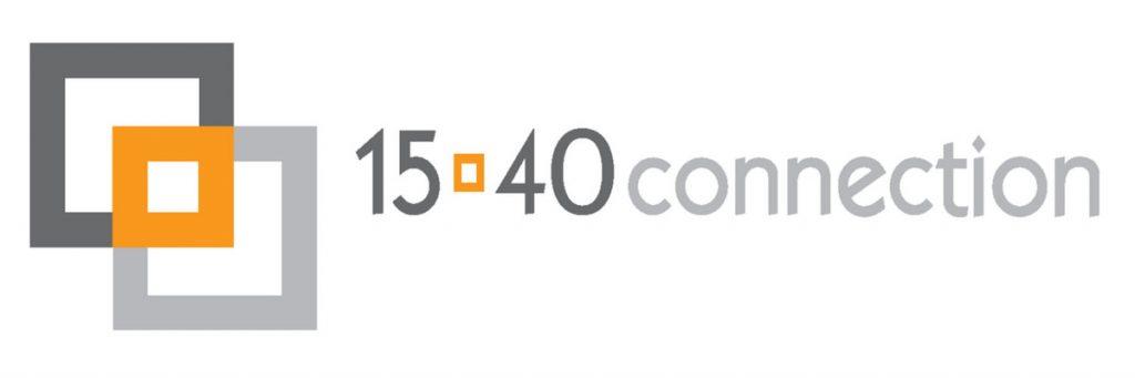 15-40 connection logo.