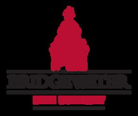 Bridgewater State University logo.