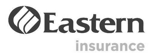 Eastern Insurance logo.