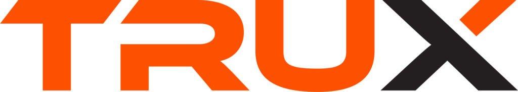 Trux logo