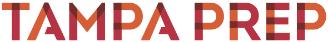 Tampa Prep logo