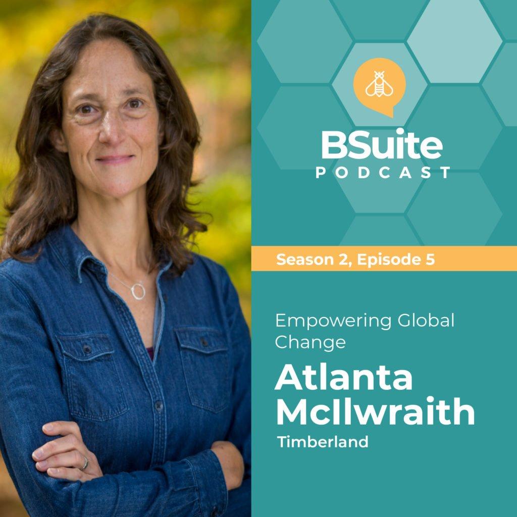 BSuite Podcast Atlanta